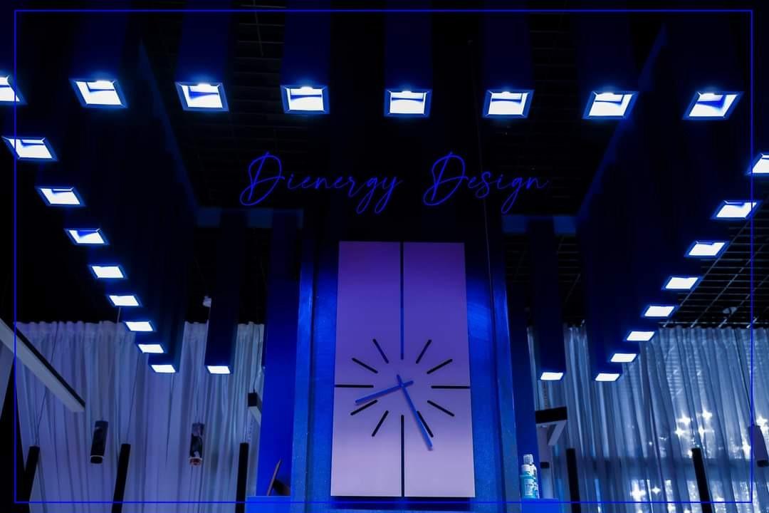 Dienergy Design Studio