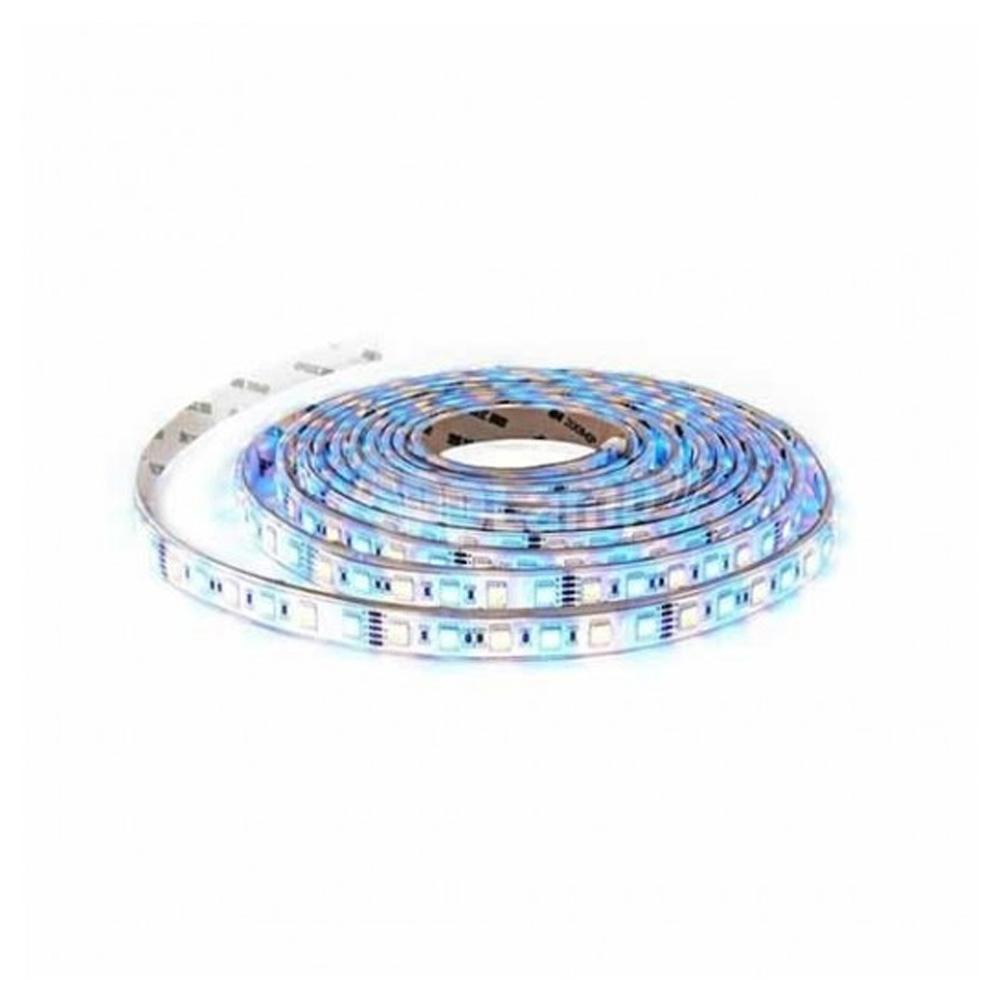 Banda LED Set SMD5050 9.6 W/m 60 LED/m RGB IP20