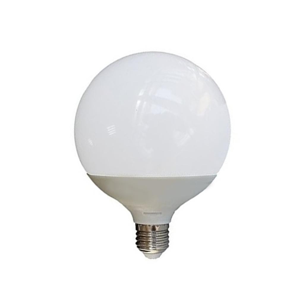Bec LED - 13W, G120, Е27, 2700K, Dimabil