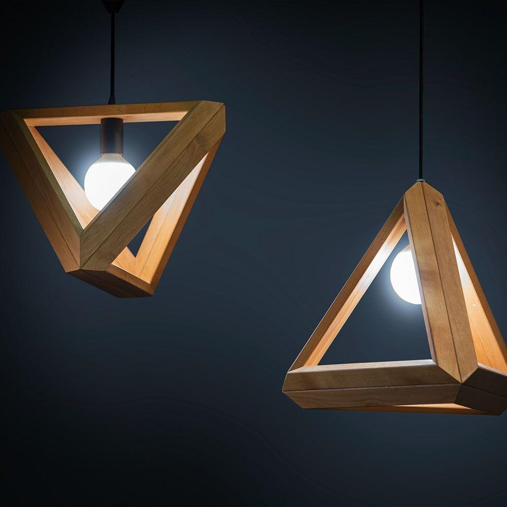 Bec LED - 4W, E14, P45, 4500K