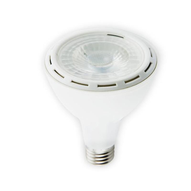 Bec LED - 12W, PAR30, E27, 6000K