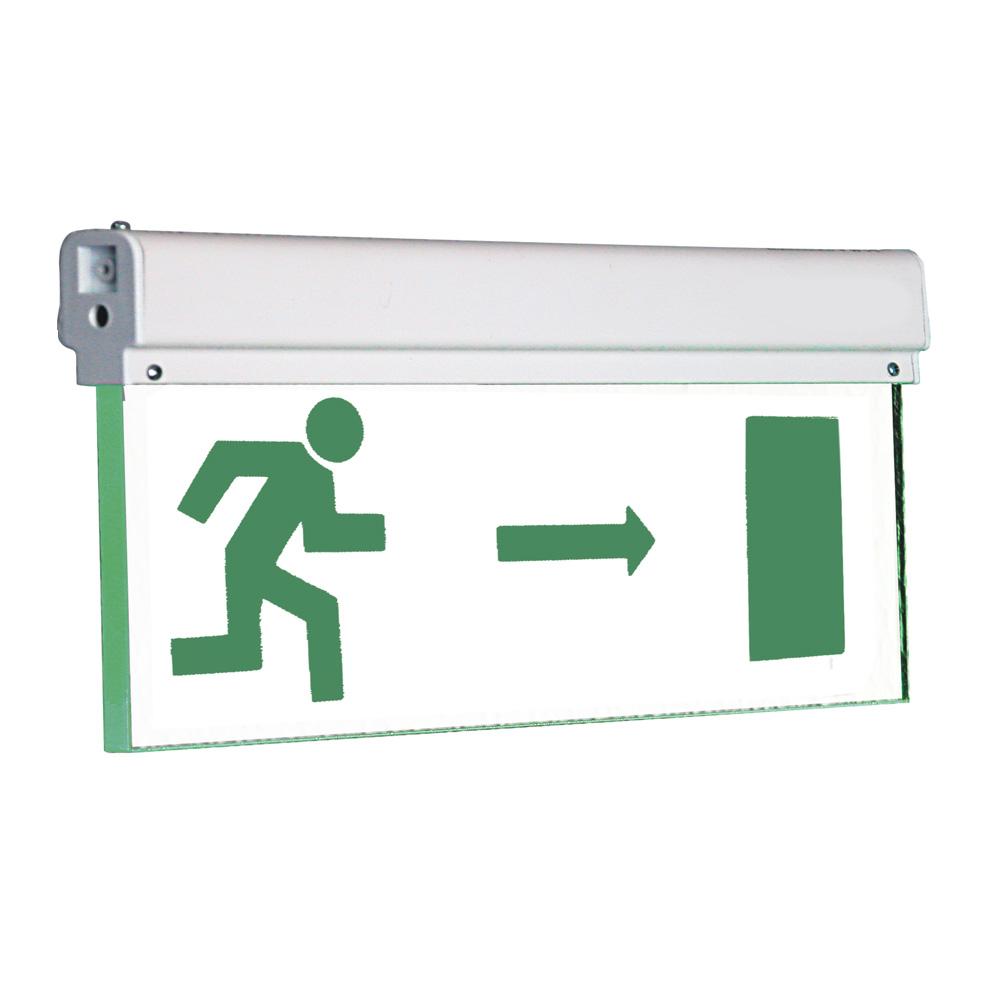 Lampa LED semnalizare iesire dreapta