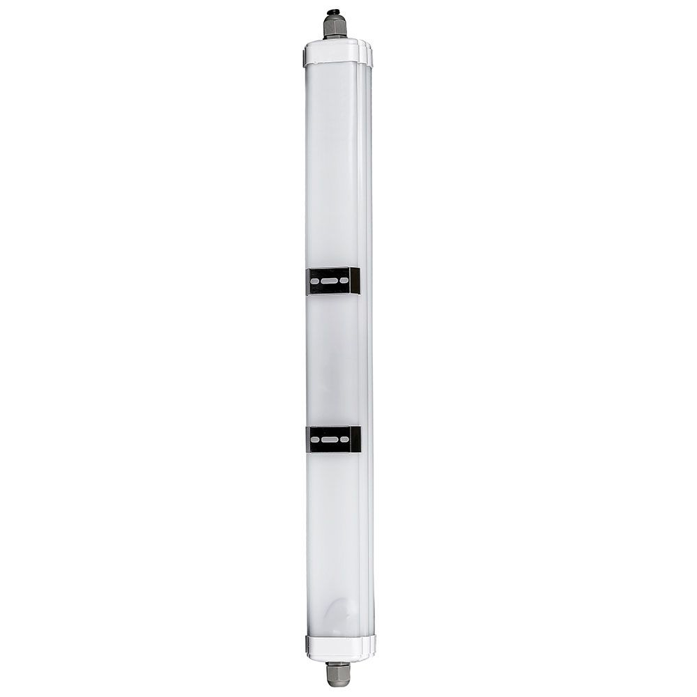 Lampa Liniara LED Impermeabila G-SERIES 1500mm, 48W, 4500K
