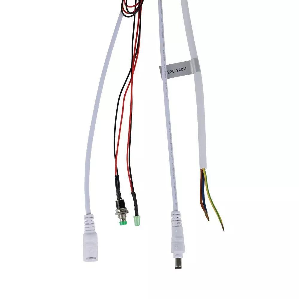 Kit Emergenta LED