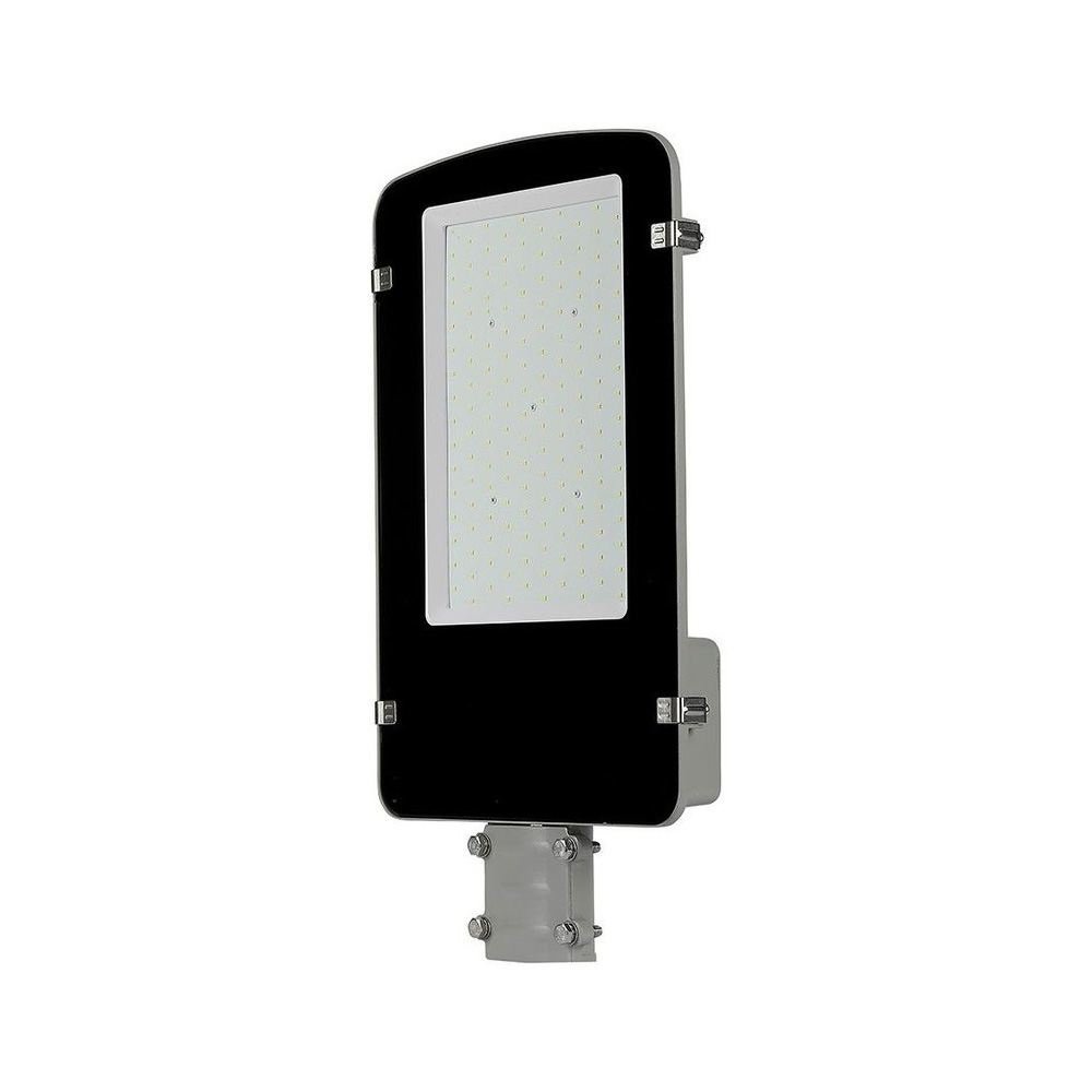 Lampa Stradala LED 50W, SMD A++ 120LM/W 4500K