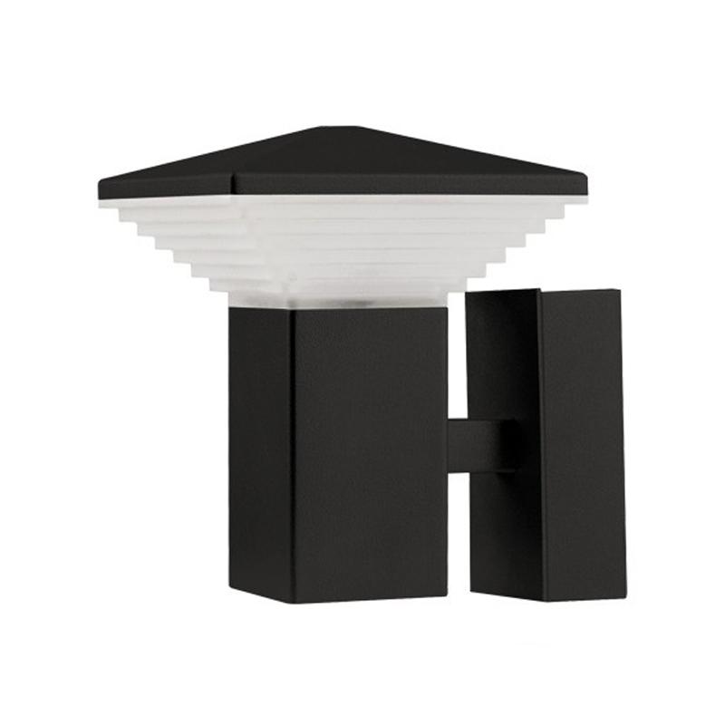 Lampa LED De Exterior 6W, IP 65, 4200K