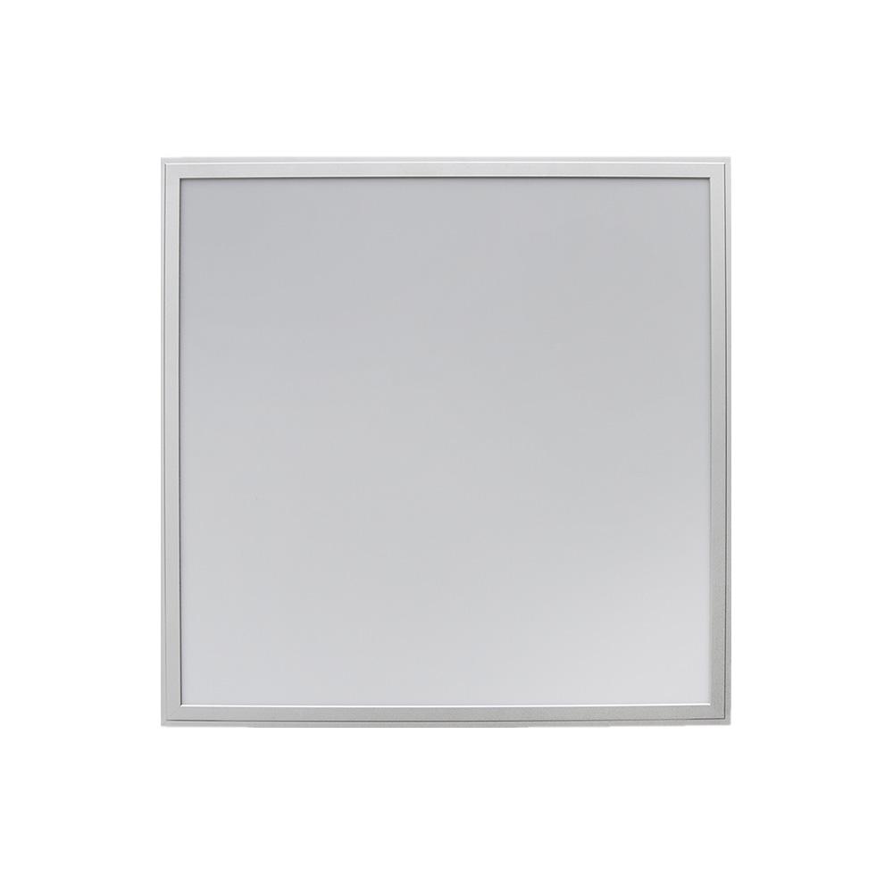 Panou LED 36/40W, 600x600mm, 3200LM, Lumina Naturala 4000K