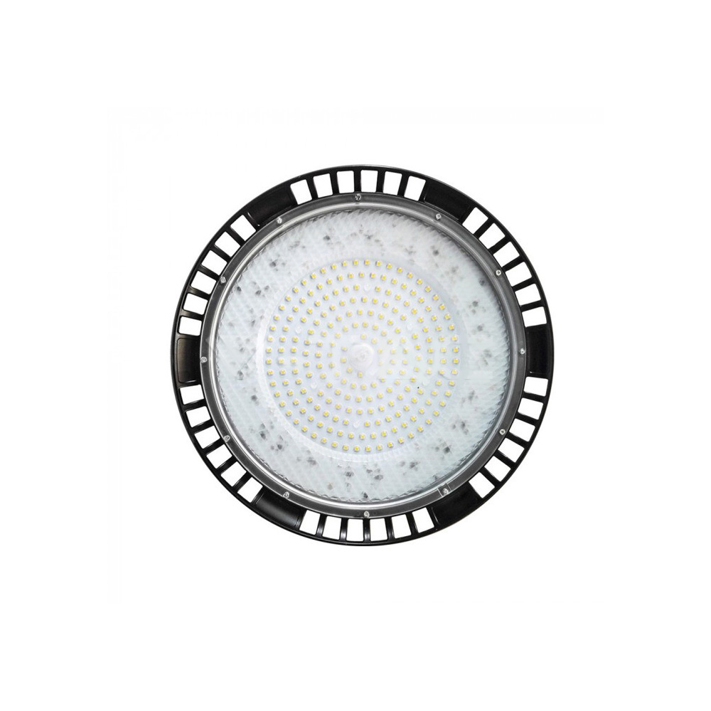 High Bay Ufo SMD 200W Lumina Rece (6400K)