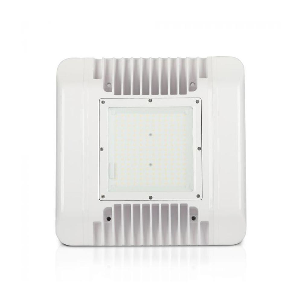 Corp de Iluminat cu LED 150W, IP65, Lumina Naturala 4000K cu Cip Samsung