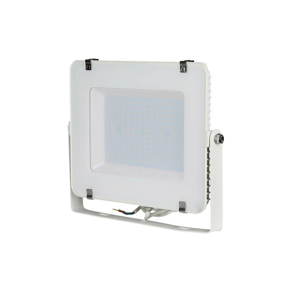 Proiector LED 150W, Cip Samsung, Lumina Rece