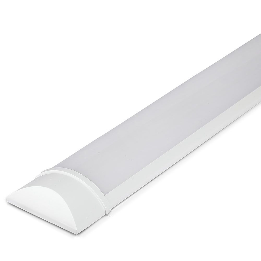 Lampa LED 20W, 60cm, 120LM/WATT, Lumina Calda 3000K CIP SAMSUNG