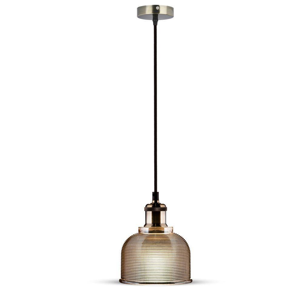Pendul din Sticla, Diametru 150cm
