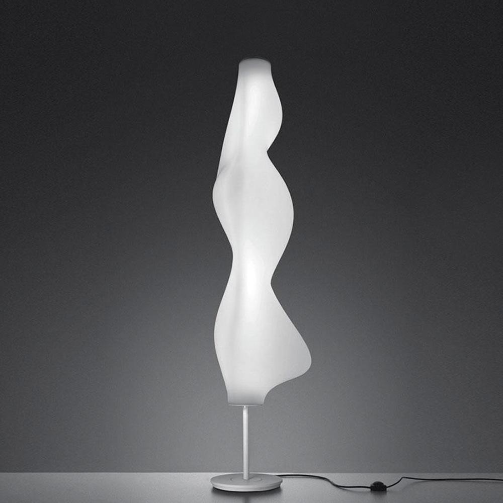Corp De Iluminat Lampion J001, 80W, Lumina Alba