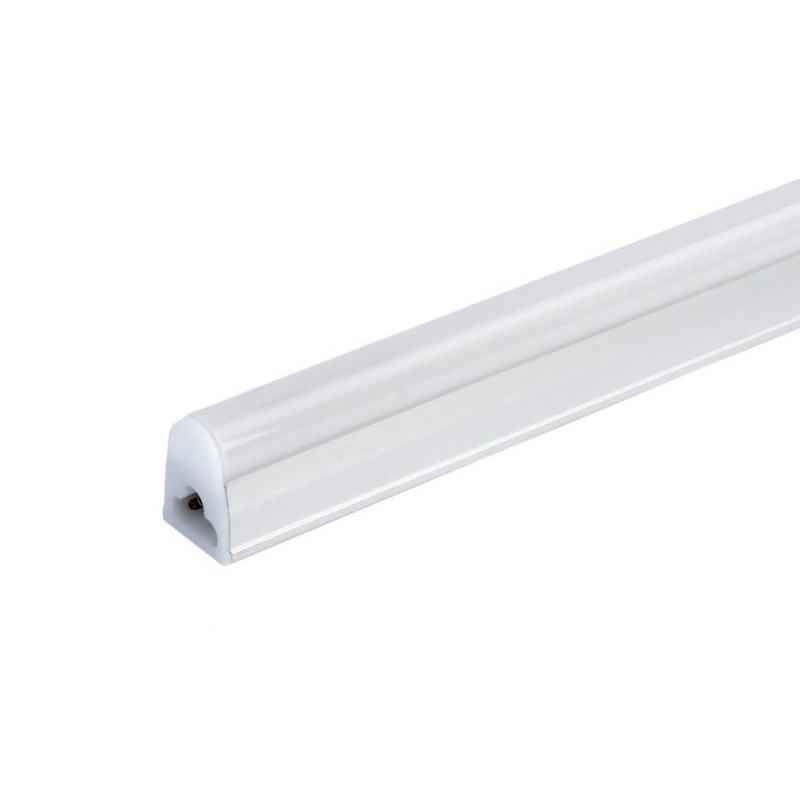 Tub LED T5 Tyre, L1200, 14W, Lumina Calda 3000K, FL