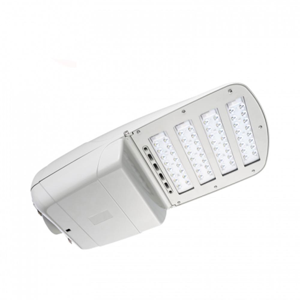 Lampa Stradala Granada Pro 100W, Lumina Rece 5000K, IP66