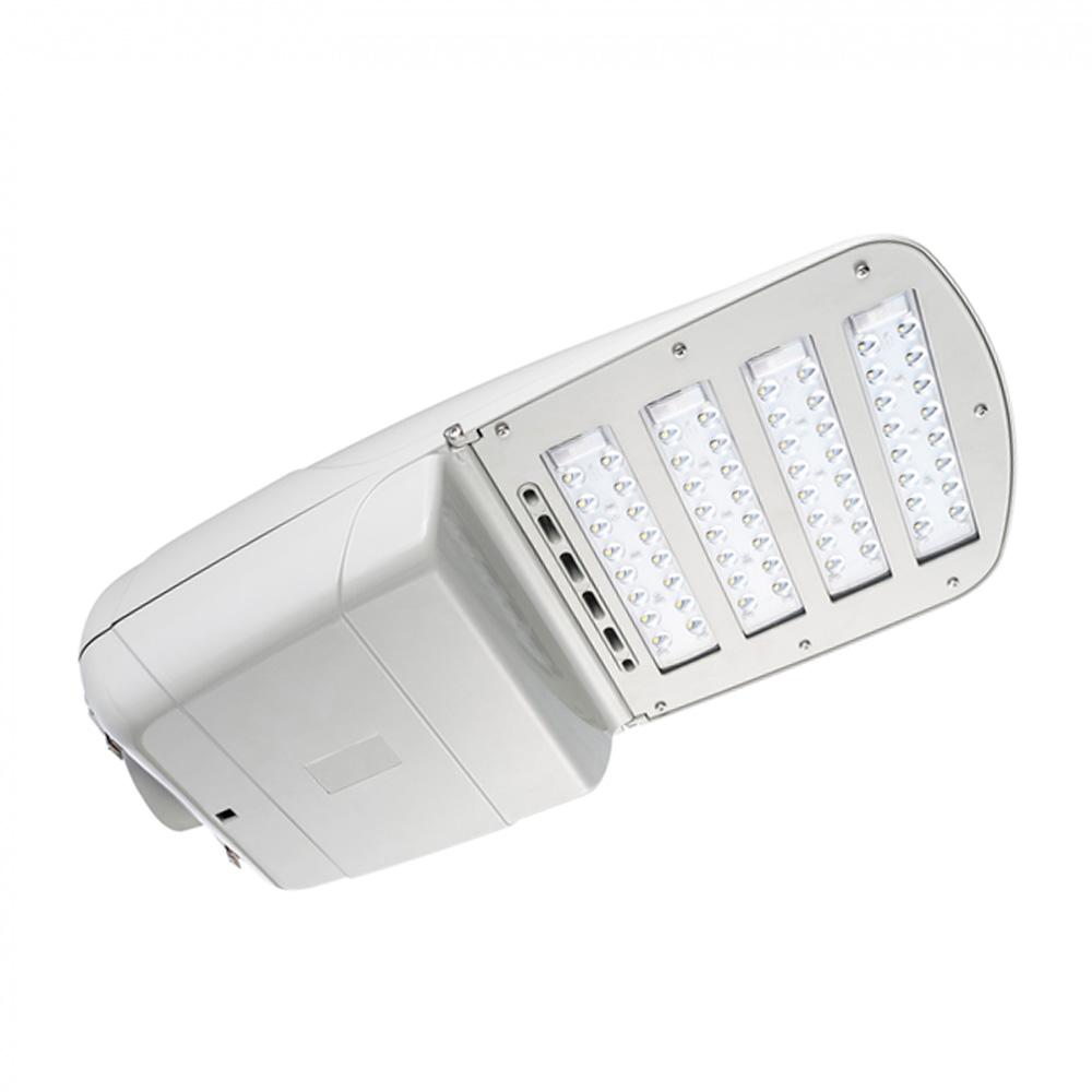 Lampa Stradala Granada Pro 150W, Lumina Rece 5000K, IP66
