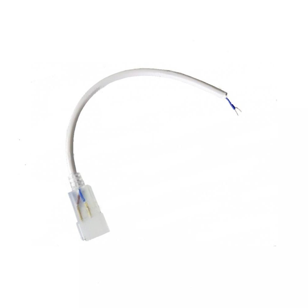 Cablu de Alimentare pentru Neon Flex