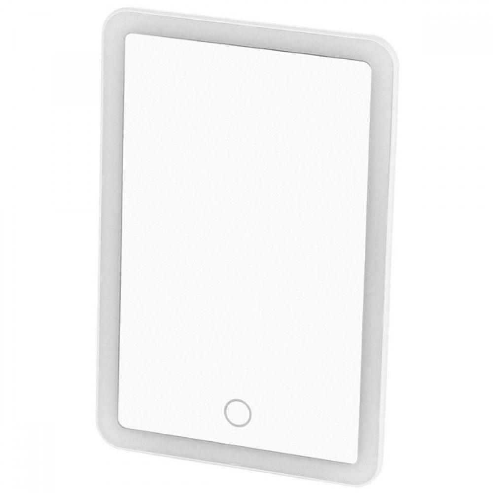 Oglinda cu Rama Luminoasa pe LED 4W cu USB