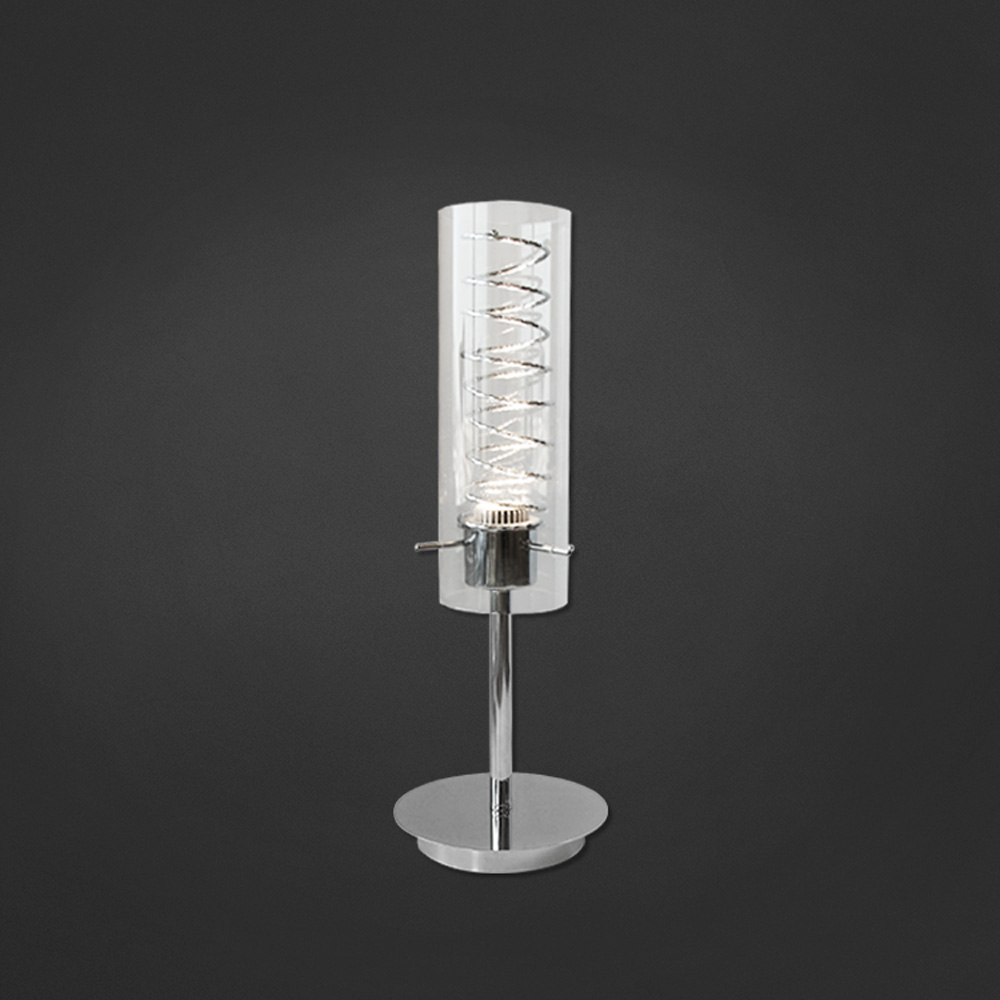 Lampa LED De Birou 5W, Lumina Naturala