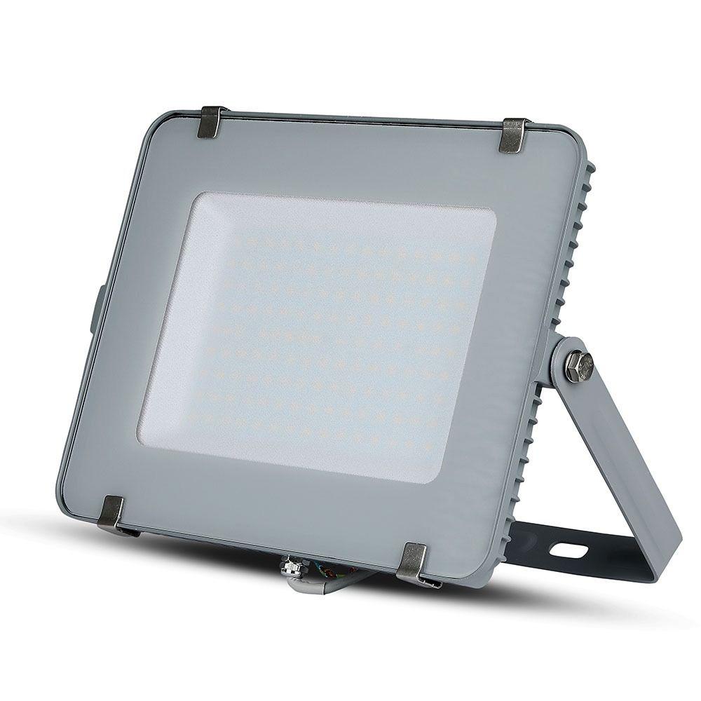 Proiector LED 150W, Corp Gri, Lumina Naturala CIP SAMSUNG