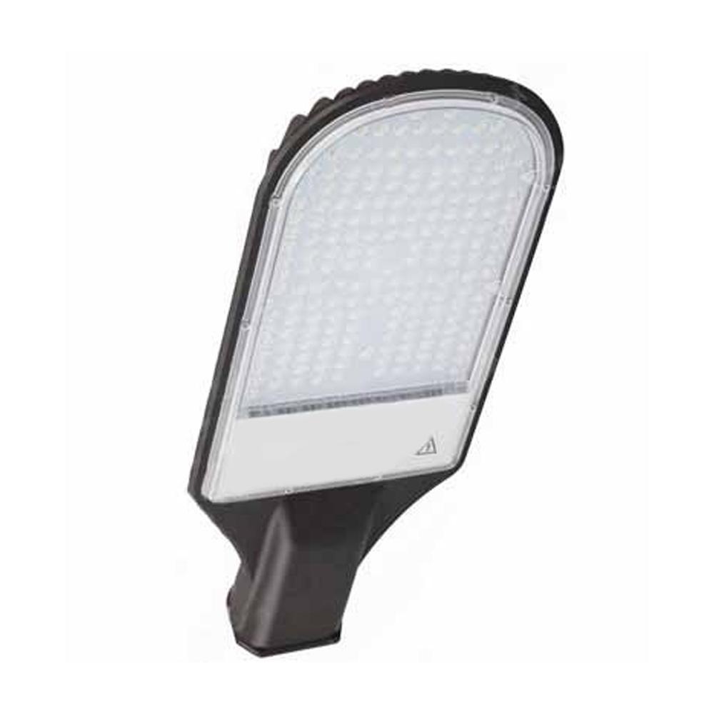 Lampa Stradala LED 100W, Lumina Rece 6400K cu CIP SAMSUNG