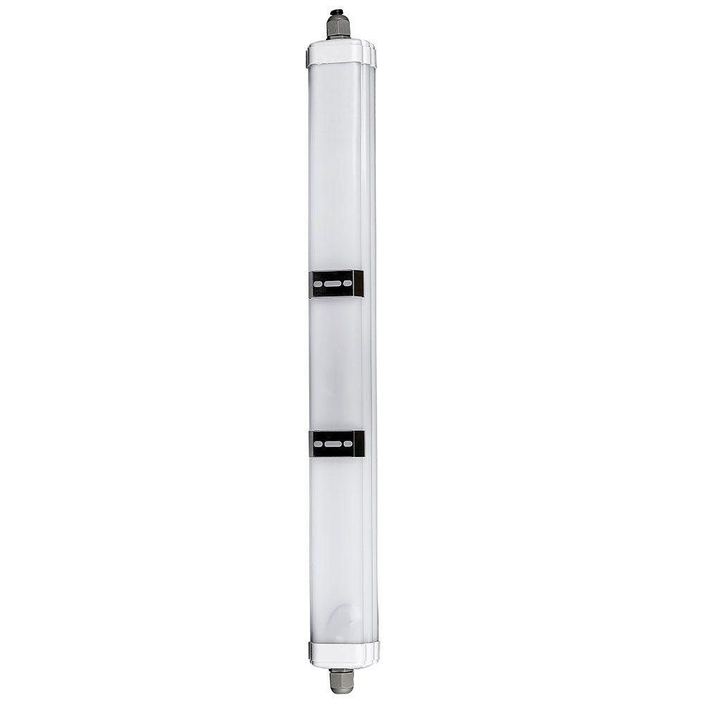 LAMPA LINIARA LED 32W, G-SERIES, 1500 mm, Lumina Naturala (4500K) IP65