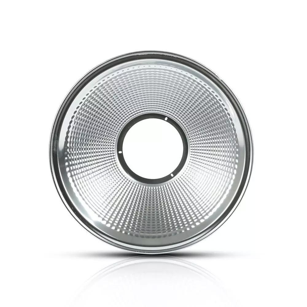 Reflector din Aluminiu pentru HighBay 90`D