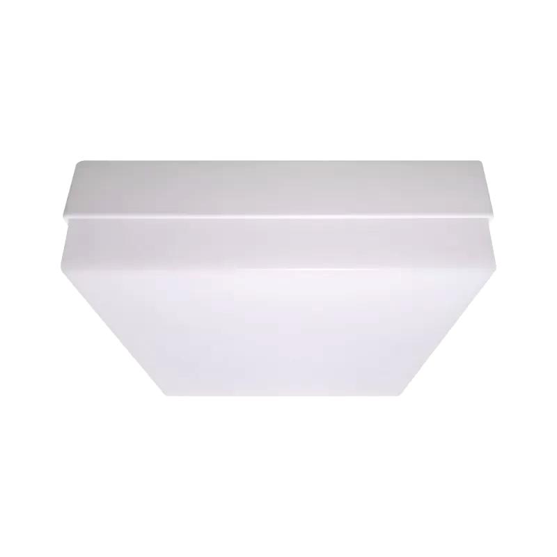 Aplica LED Patrata FSL S106,18W, Lumina Naturala (4000K) IP44