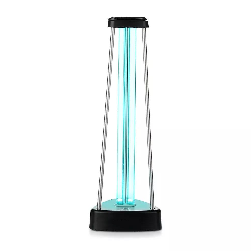 Lampa UV Antibacteriana 38W