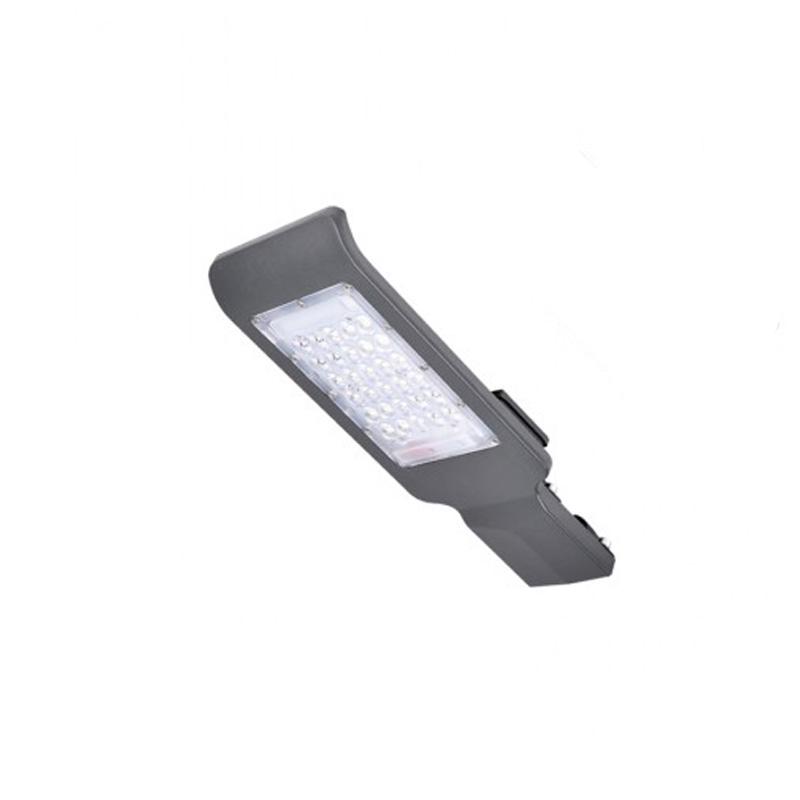 Lampa Stradala 40W, 100LM/W, IP65, Lumina Rece(5000K)
