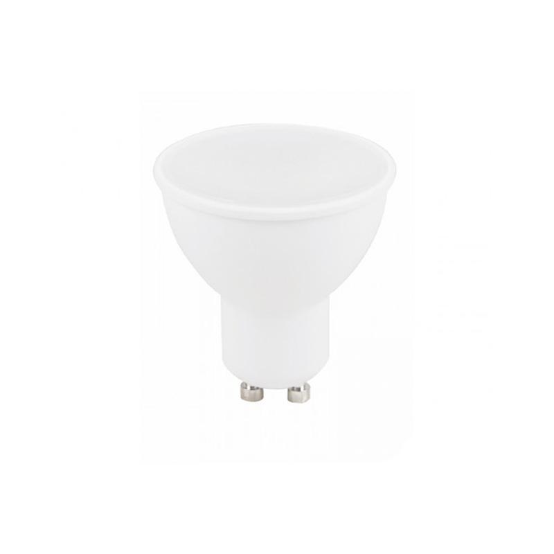 Spot LED GU10, 5W, Lumina Naturala(4000K) 220V
