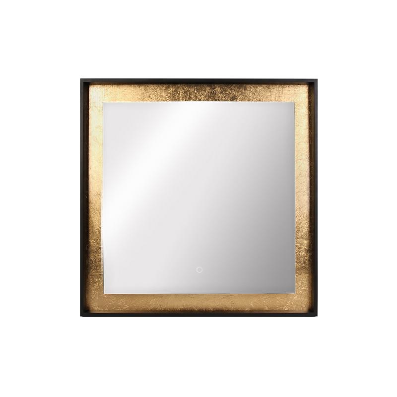 Oglinda Led 39W, 3in1 (3000-4000-6000K)