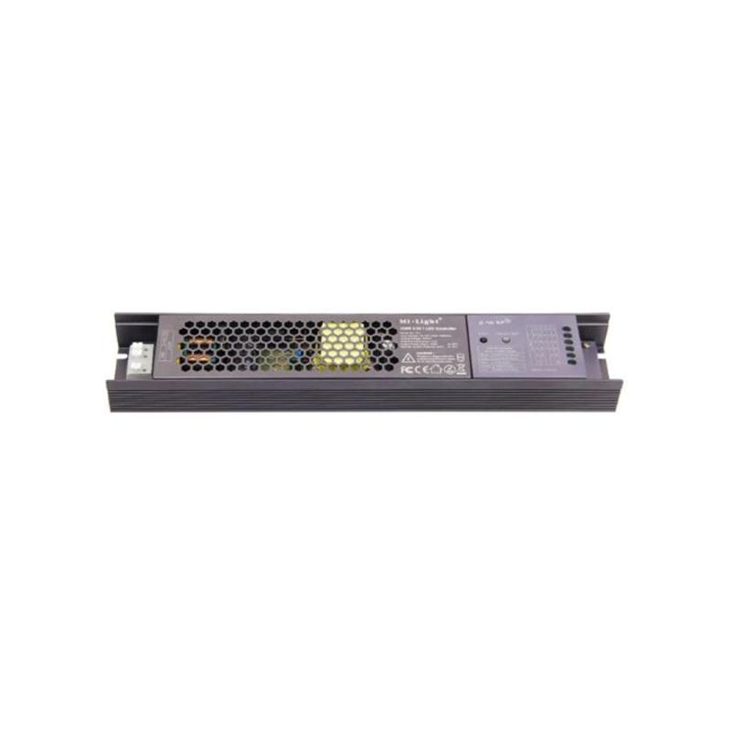 Sursa 100W, 24V si Controler Smart 5 in 1 WIFI