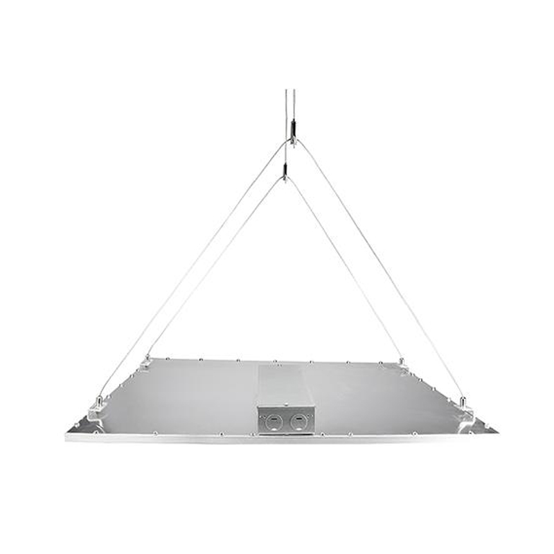 Kit suspendare pentru Panou LED
