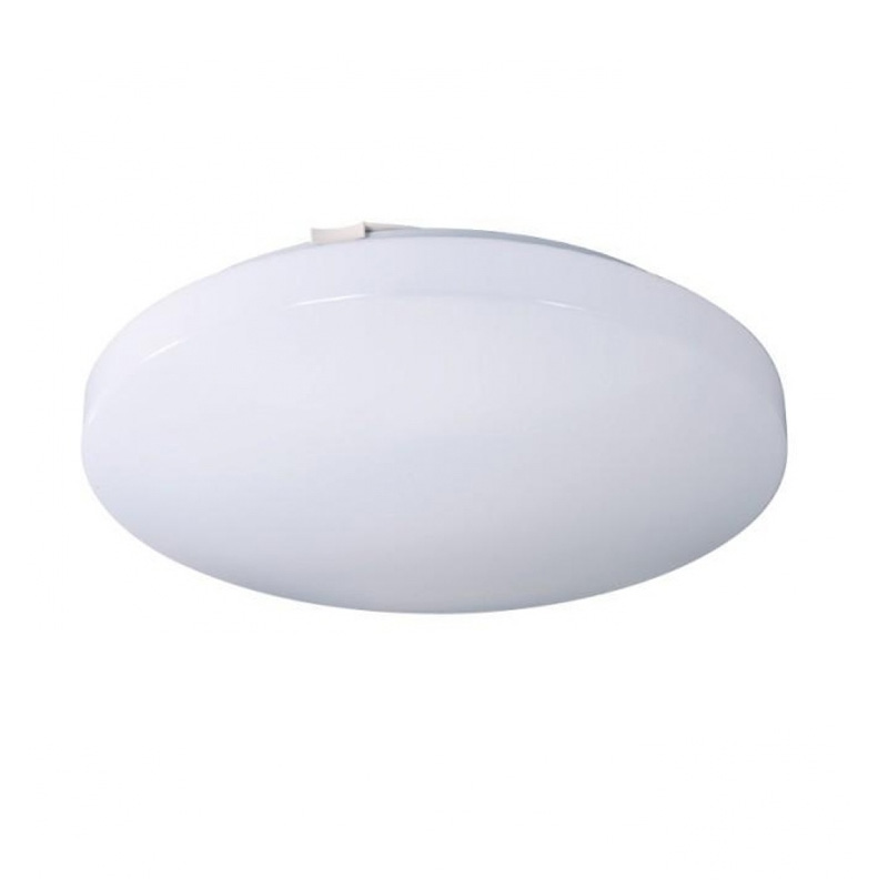 Plafoniera LED 8W, IP54, lumina alba naturala