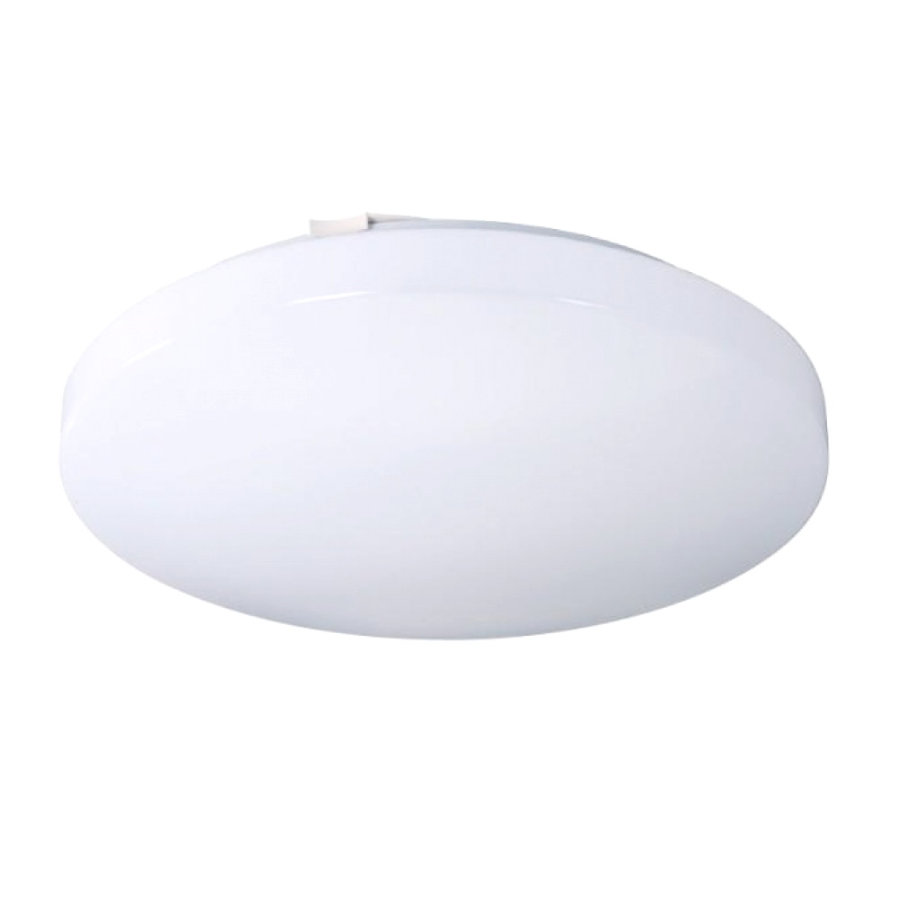Plafoniera LED 24W, IP54, lumina alba naturala